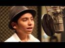 Ooh Baby Baby (Smokey Robinson Cover) Ricky Susie