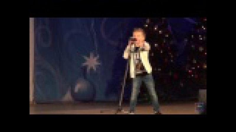 КУЗНЕЦОВ Андрей - Я люблю рок-н-ролл [29.01.2017] LIVE