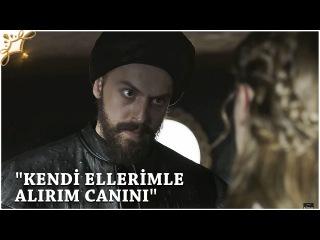 Muhteşem Yüzyıl Kösem Yeni Sezon 1.Bölüm (31.Bölüm)  