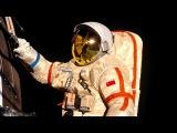 Салют-7 — Трейлер  (2017)