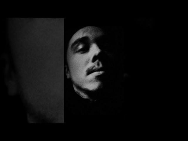 ПРЕМЬЕРА! Фаст Альберто (ОУ74) - T.U.V. (NR)