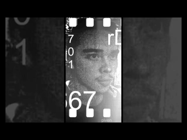 Каспийский Груз, Адвайта, KIDD - Groovbag Feat. (NR)