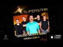 Tarcísio Meiras Band - Homem com H SuperStar