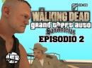 The Walking Dead Gta San Andreas-Episodio 2[T01]PT-BR