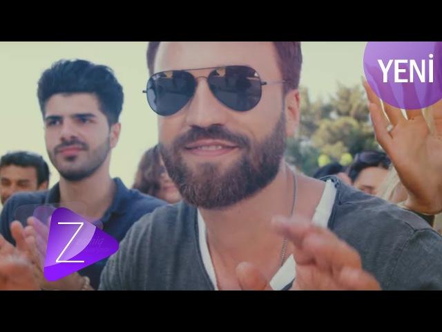 Zamiq Hüseynov - Yoxdur cahanda tayın (Азербайджан 2017)