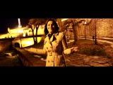 Djomla KS &amp DJ Kale feat Firuca Cina - Budi Tu Moj Zivote (Party People OFFICIAL 2013 RMX) SPOT