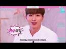 Super Junior's Leeteuk Crisis Identity I'm a singer!