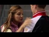 Саша Кира+Алина+Миша+Полина+Андрей Молодежка Artik_Asti_-_Nomer_1