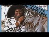 Jackie Moore - Sweet Charlie Baby