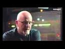 Lustmord SPK - Vaultworks - Hydra Head - Dubspot - Wireless Interview w Raz Mesinai