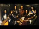Bach The six Brandenburg Concertos Kuijken La Petite Bande