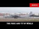 Porque la Marina de Guerra del Perú moderniza sus aviones militares Antonov-An 32B