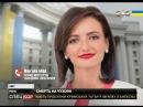 Шестеро українців загинули і троє травмовані внаслідок кривавої ДТП у російському Ростові на Дону