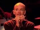R.E.M. - Full Concert - 10/18/98 - Shoreline Amphitheatre (OFFICIAL)