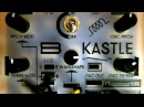 Best Ambient Synth Shootout 18: Bastl Instruments Kastle - Song 1