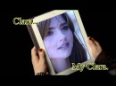 Missy x Clara | Love me like you do - Doctor Who