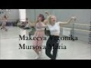 SONNY wrongest way makeeva69 mursova maria master class 21 04 17