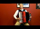 Czardas Monti Accordion Solo Roland V Accordion Richard Noel