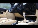 BMW 6 Serie M 635 CSi COMPLETE RESTORED 286pk