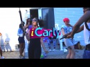 Rico Nasty - iCarly Official Music Video