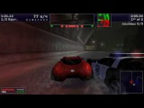 Need for Speed III Hot Pursuit (1998) PC #6.9