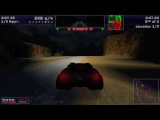 Need for Speed III Hot Pursuit (1998) PC #6.6