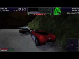 Need for Speed III Hot Pursuit (1998) PC #6.7