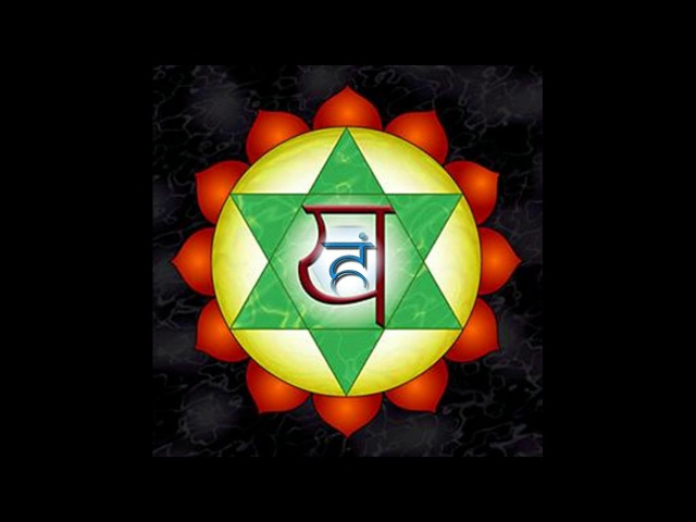 Медитация Дыхание чакр Ошо. Osho's meditation Chakra's Breaving