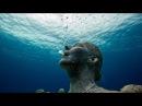 Битва цивилизаций с Игорем Прокопенко . Тень подводных королей. Документальный ...