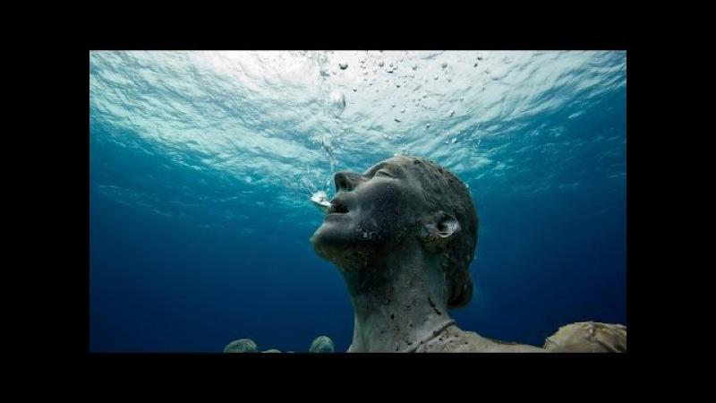 Битва цивилизаций с Игорем Прокопенко Тень подводных королей Документальный