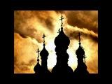 Мытарства  Рассказ иеромонаха Романа Кропотова,читает автор