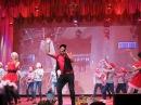 Театрально- танцевальная студия Академии Радости DANCE STUDIO