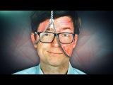 Quarks &amp Co HD (20.09.2016) Unsere Haut - Alles, was ihr wissen wollt