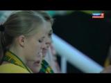 Гимн ФК КУБАНЬ ⁄ Кубанский Казачий Хор _ Anthem FC KUBAN ⁄ Kuban Cossack Choir