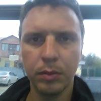 Дмитрий Романец