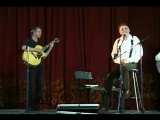 Mark Freidkin - Марк Фрейдкин - Песня про жопу1
