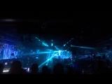 Глеб Самойлов &amp The Matrixx - Москва-река