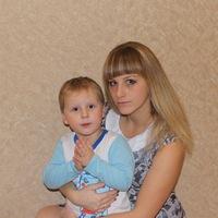 Nadezhda Natsevich