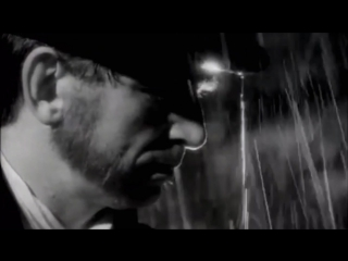 Philip Oakey Giorgio Moroder - Good-Bye Bad Times 1985 (Bur@ngul remastering)