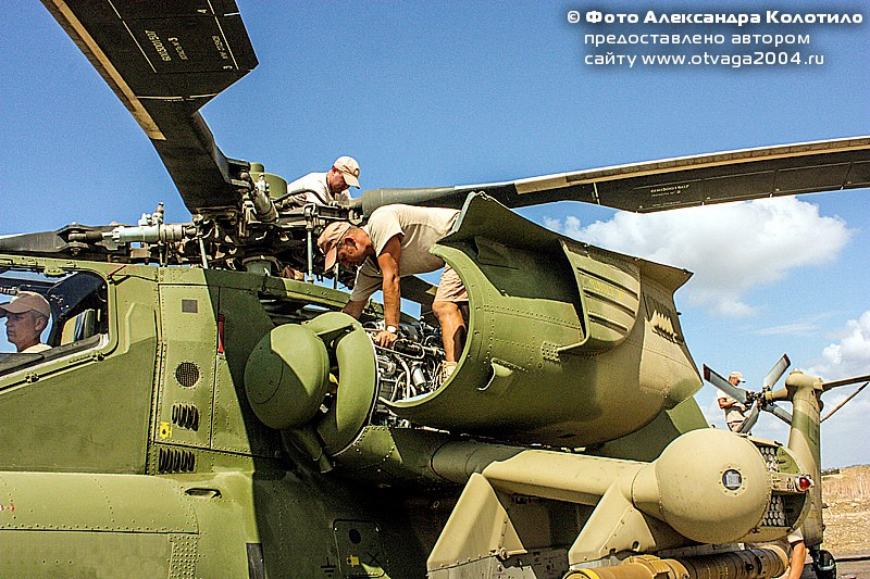 Orosz légi és kozmikus erők - Page 4 FhGPEc-IDqA