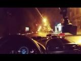 @vip_carsinbaku on Instagram- Taksi sifariwi Gece 03 - 42 -9111 zeng ederek 9766920 pin kodunu diyib menim mawinimi sifariw ede