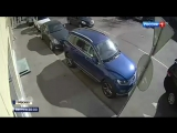 в_Москве_ищут_водителя_BMW,_избившего_женщину_на_глазах_у_детей
