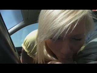 порно русских частное минет в машине фото