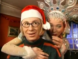 Аркадий Укупник - Снегурочка (2000)
