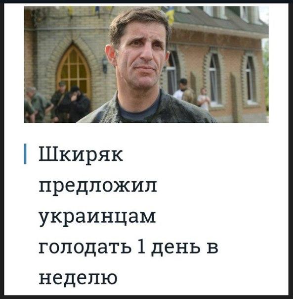 https://pp.userapi.com/c638831/v638831111/6179d/kHlMuFy8jj0.jpg
