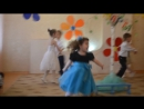 Милана Ах мамочка на саночках Песня про мамочку родную