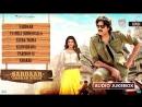 Sardaar Gabbar Singh 2016 Hindi Full Songs Audio Jukebox Devi Sri Prasad Pawan Kalyan