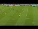 Байер (04) Леверкузен - Боруссия Дортмунд 2-0 (1 октября 2016 г, Чемпионат Германии)