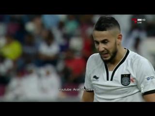 Экс-полузащитник «Барселоны» помог «Аль Садду» завоевать Кубок Эмира.
