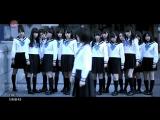 NMB48 - HA ! (Long Ver.) (SSTV)